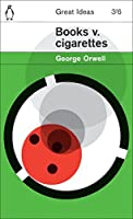 Great Ideas Books V Cigarettes (Penguin Great Ideas)