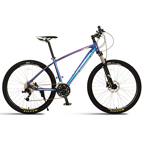 mountain bike galaxy JKCKHA Mountain Bike per Uomo E Donna
