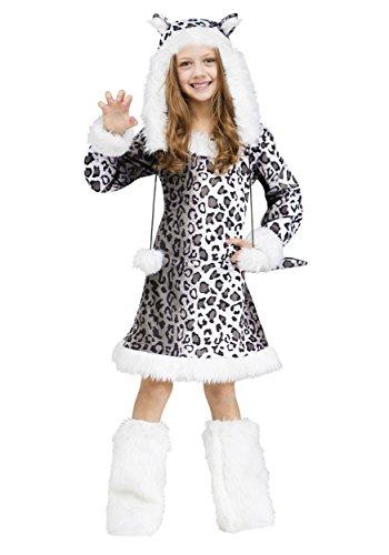 Party City Elsa Arendelle Costume for Toddler Girls, Frozen 2, 3-4T, Includes Dress