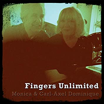 Fingers Unlimited