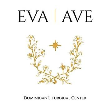 Eva / Ave