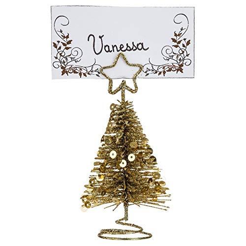 Fééric Lights and Christmas , Farbe:Golden