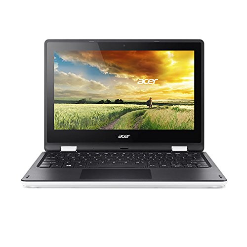 Compare Acer NX.VDPAA.001TMP249-M-31A9 (NX.VDPAA.001;TMP249-M-31A9) vs other laptops