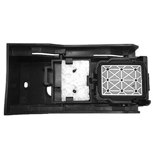 WLYXZQ - Kit di pulizia con tappo di montaggio per stampanti Mimaki JV33 JV5 CJV30 JV34 Eco solvente per stampante 3D Dx5 Dx7