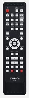 اسعار Funai Combination VCR و مسجل DVD (ZV427FX4)