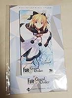 Fatestay night FateGrand Order アルトリア リリィ セイバーリリィ スマホスタンド コミケ アクリルスタンド FGO