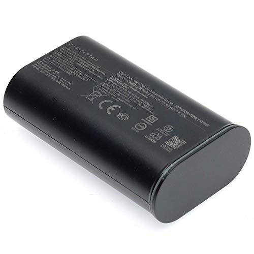 Hasselblad High Capacity 3400mAh Rechargeable Battery for X1D-50c Camera