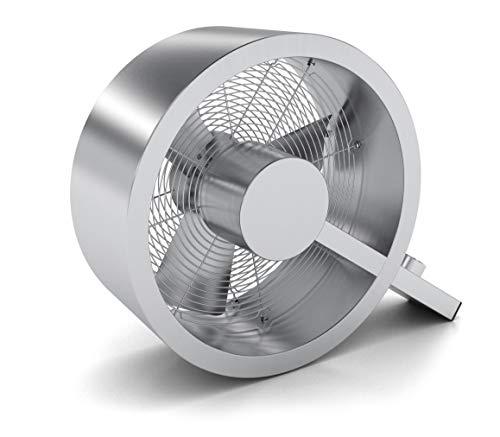 Stadler Form 13749 Ventilator Q, Metal