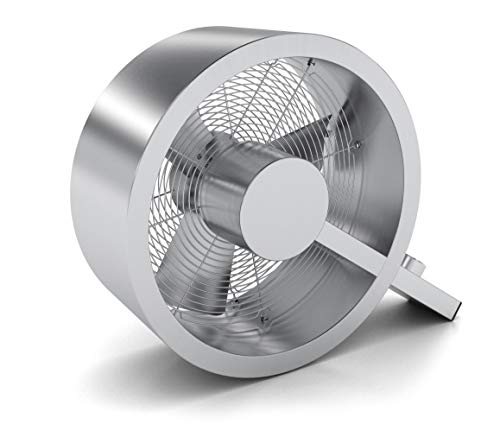 Stadler Form 13749 Ventilator Q, Metal