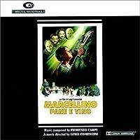 Marcellino Pane E Vino by Fiorenzo Capri (1993-11-30)