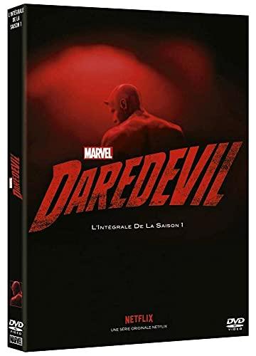 Daredevil - Saison 1 [DVD]