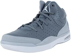 Nike Jordan Flight Tradition Grey