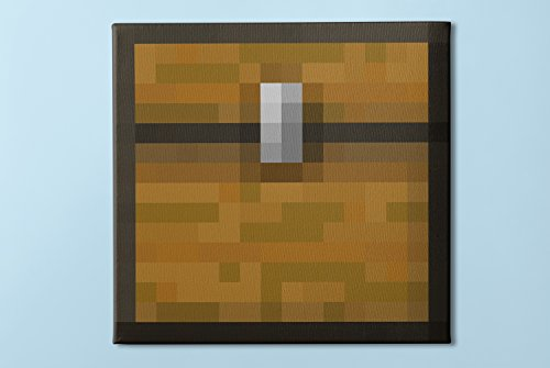 120x40cm Bild auf Leinwand und Keilrahmen fertig zum aufhängen moderne Wandbilder Bilder Bild Kunst Kunstdruck Deko für Wohnzimmer, Schlafzimmer, Büro u.v.m.