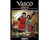 Vasco 3. La bizantina