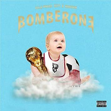 Bomberone (feat. Gile)