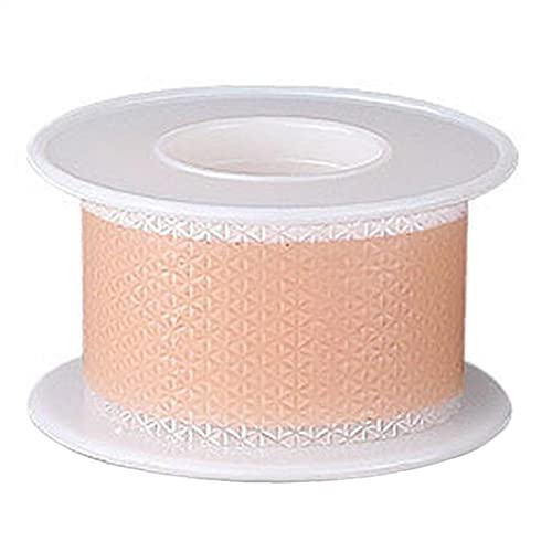 Voethak Tape Waterdichte Silicagel Antislip Ademend Voetverzorging Ankles Sticker Optimale Restauratieomgeving