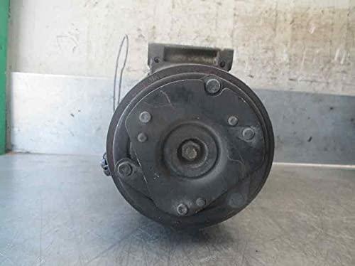 Compresor Aire Acondicionado Renault Megane I Scenic (ja0) 8200678512 (usado) (id:rectp3533125)