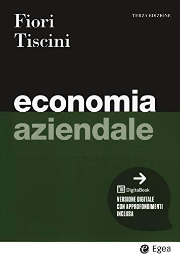 Economia aziendale. Con Contenuto digitale per download