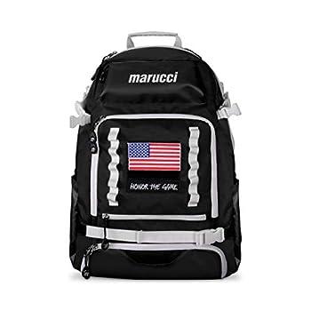 Best marucci backpacks Reviews