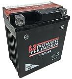 Power Thunder - Batería YTX7L-BS [0607951P]
