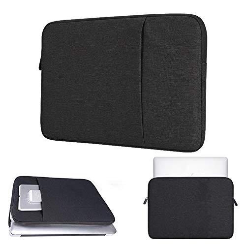 BUBM Laptop 11-12&Black