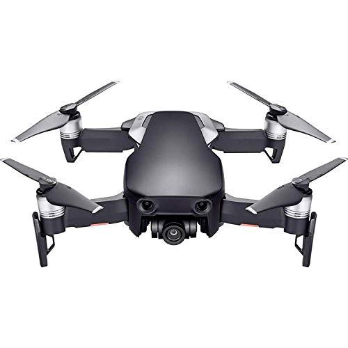 best drone DJI Mavic Air