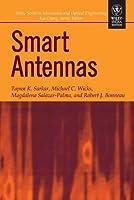 Smart Antennas, Indian Reprint