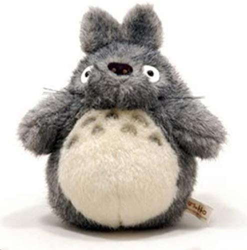 XIAOMOLAO Sitzsäcke In Totoro Mein Nachbar Totoro Fluffy 15Cm