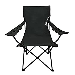 The Best Camping Chair For The Big And Tall