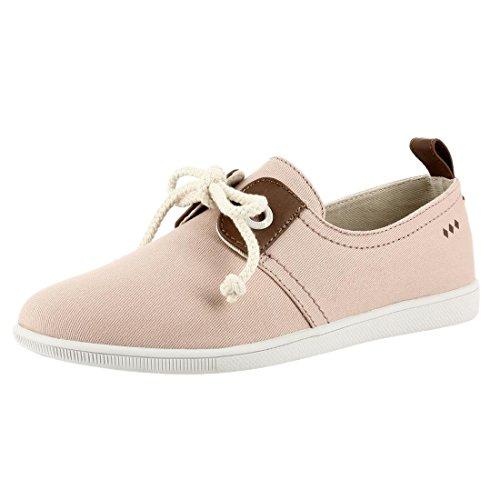 Armistice Schuhe Schwarz