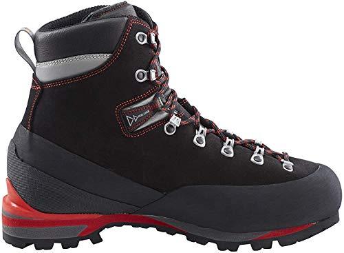 GARMONT Pinnacle GTX Schuhe, Black, UK 8.5