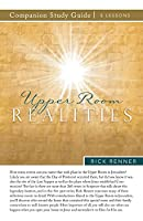 Upper Room Realities Study Guide