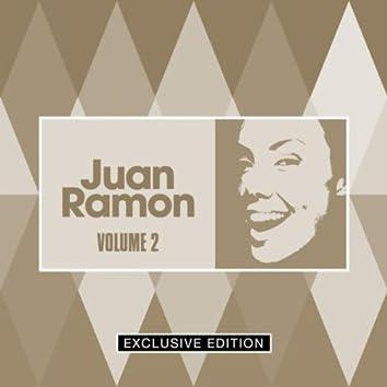 Juan Ramon Volume 2