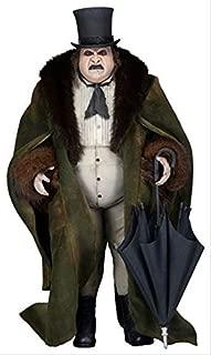 Batman Returns 1/4 scale action figure Penguin ( Danny DeVito ) by Neka