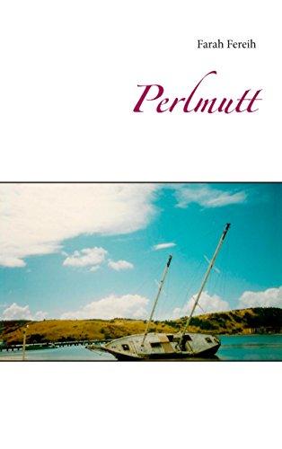 Perlmutt (German Edition)