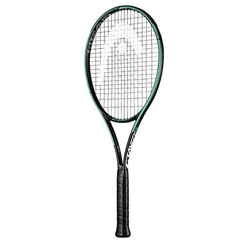 HEAD Graphene 360+ Gravity MP Lite - Raqueta de tenis (4...