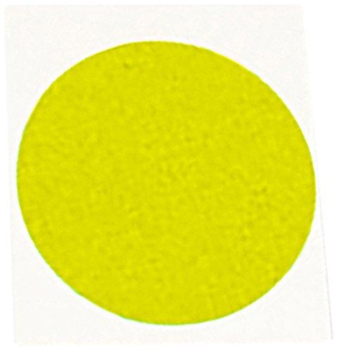 TapeCase 3M 301+ CIRCLE-0.313