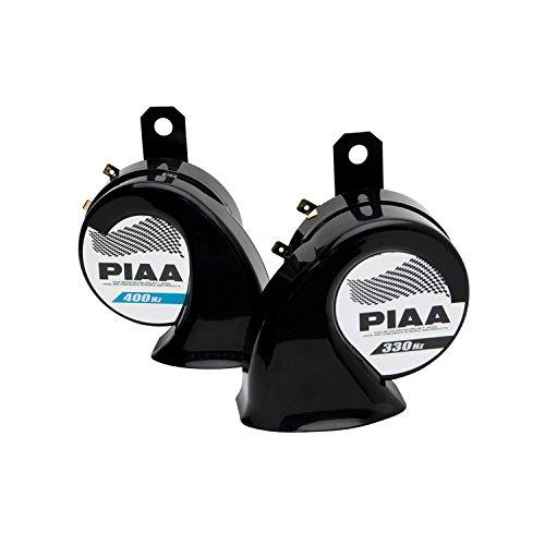 PIAA 85115 Superior Bass Horn