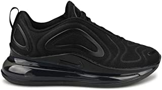 1ecbce226d1a7 Amazon.com: nike Air Max 720: Clothing, Shoes & Jewelry