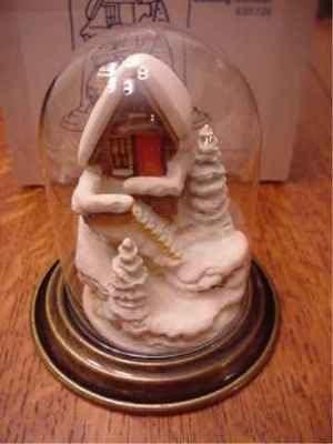 Olszewski Goebel Miniatures Surprise price Winterfest 37728 Award-winning store