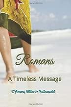 Romans: A Timeless Message