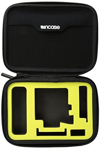Incase CL58080 Incase Mono Kit for GoPro Hero 3 and Hero 4 (Black/Lumen)