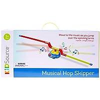 [キッドソース]KidSource Musical Hop Skipper™ 9008 [並行輸入品]