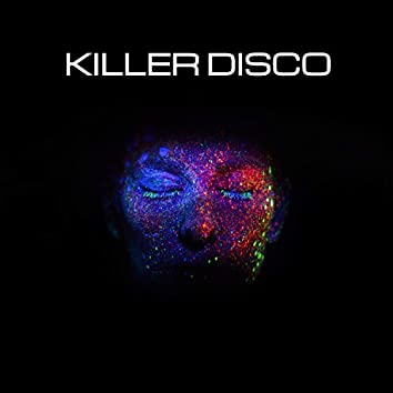 Killer Disco
