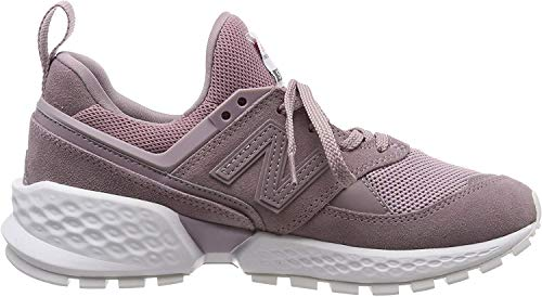 New Balance 574s V2, Zapatillas para Mujer