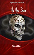 His Holy Bones (The Rifter Book 10)