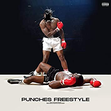 Punches Freestyle