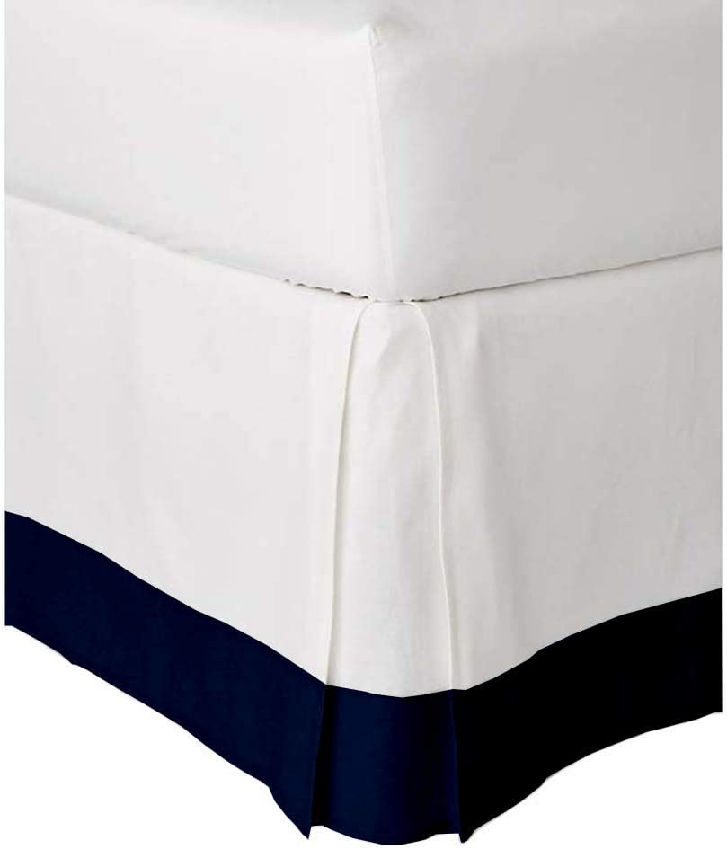 Bed Culture 800-Thread Count 100% Soft Cotton Super 1-P Translated Limited time cheap sale Egyptian