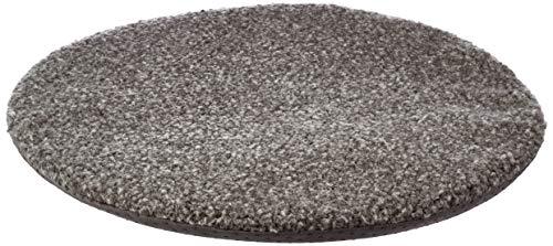Ikea Bertil IKE-301.419.75 - Cuscino rotondo per sedia, diametro 33 cm