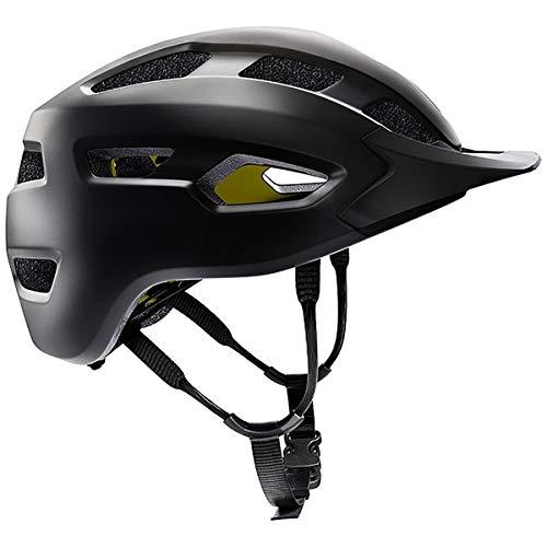 MAVIC Deemax MIPS Helm Herren Black Kopfumfang L | 57-61cm 2020 Fahrradhelm